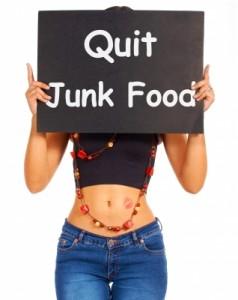 food addiction treatment
