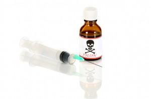 heroin-treatment-center