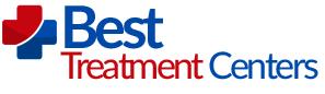 Best Treatment Centers
